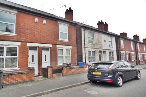 2 bedroom semi-detached house to rent - Davenport Road, Allenton