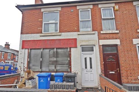2 bedroom flat to rent - Peartree Street, Peartree