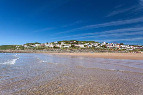 1 bedroom apartment for sale - The Esplanade, Woolacombe