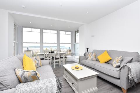 3 bedroom apartment for sale - The Esplanade, Woolacombe