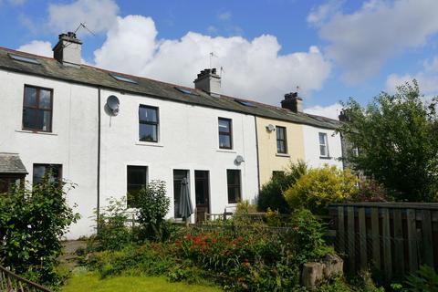 3 bedroom terraced house for sale - Bethany's Cottage, 10 Green Cottages, Torver, LA21 8BG