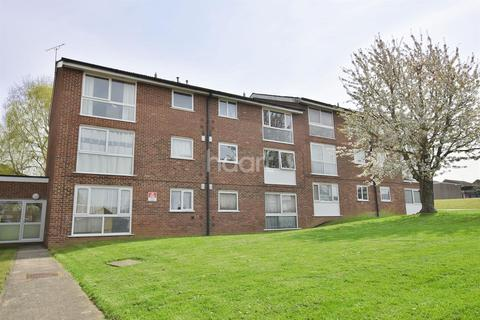 2 bedroom flat for sale - Falkland Court, Braintree