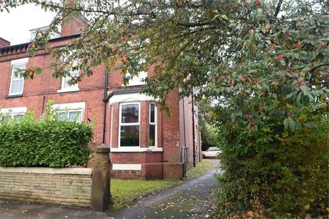 1 bedroom flat to rent - Lowfield Road, STOCKPORT, Cheshire
