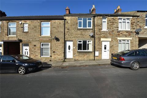 2 bedroom terraced house for sale - Paragon Street, Stanhope, Bishop Auckland, Durham, DL13