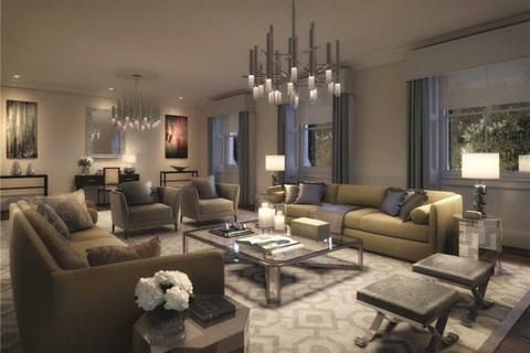 2 bedroom apartment for sale - Buckingham Gate, London, SW1E