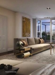 3 bedroom apartment for sale - Buckingham Gate, London, SW1E