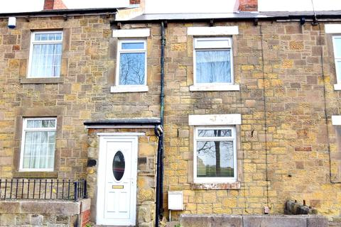 3 bedroom terraced house for sale - Wrekenton