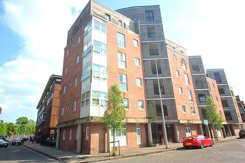2 bedroom apartment to rent - Meridian Point, City Centre, Coventry, CV1