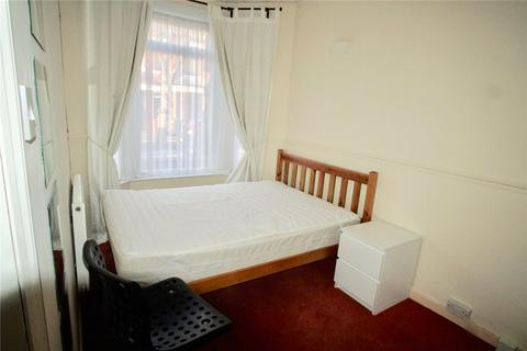 4 bedroom terraced house to rent - Hugh Road, Stoke, Coventry, CV3