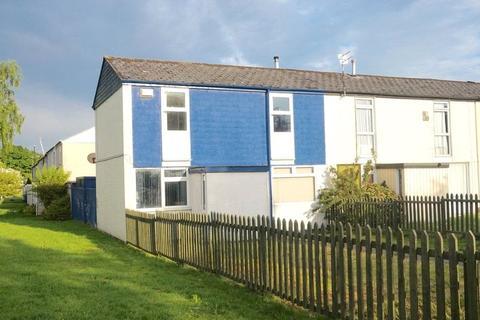 3 bedroom terraced house to rent - Sandwick Close, Ernsford Grange, Coventry, Warwickshire, CV3