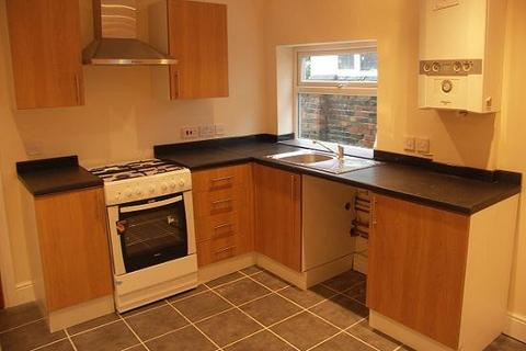 2 bedroom flat to rent - Ground Floor Flat, Cranbury Avenue, Southampton