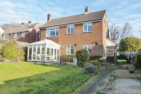 3 bedroom detached house to rent - Bassett Green Road, Bassett, Southampton, SO16 3LW