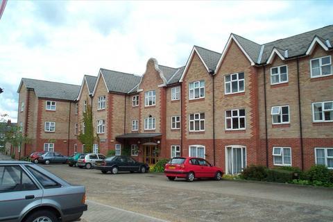 1 bedroom retirement property for sale - MacMillan Court, Godfrey Mews, Chelmsford