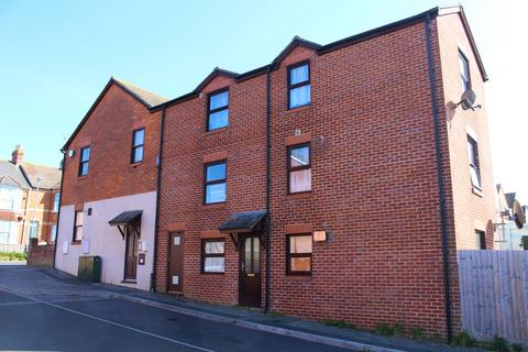 2 bedroom flat for sale - Southview Road, Weymouth