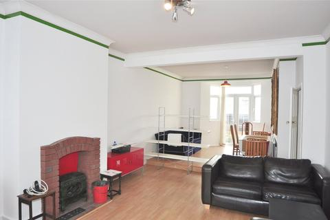 3 bedroom end of terrace house to rent - Hawthorn Avenue, London, N13