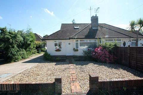 3 bedroom bungalow to rent - Pound Hill, Crawley, West Sussex. RH10