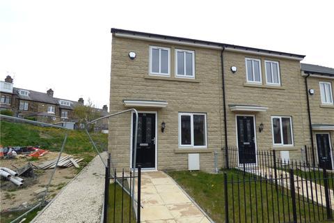 2 bedroom townhouse to rent - Springhurst Road, Shipley, West Yorkshire