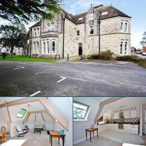 2 bedroom apartment for sale - Redwood Grange, Bartletts Elm, Langport, Somerset, TA10