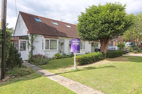 4 bedroom detached house for sale - Slaugham