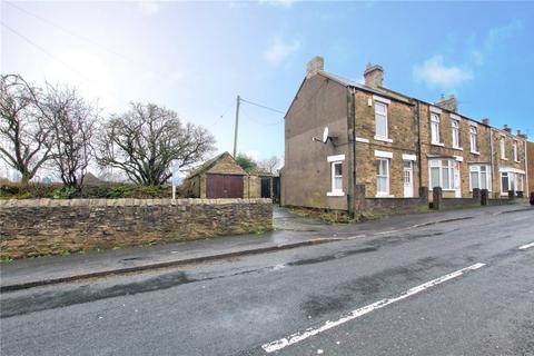 3 bedroom house for sale - Stones End, Evenwood, Bishop Auckland, DL14