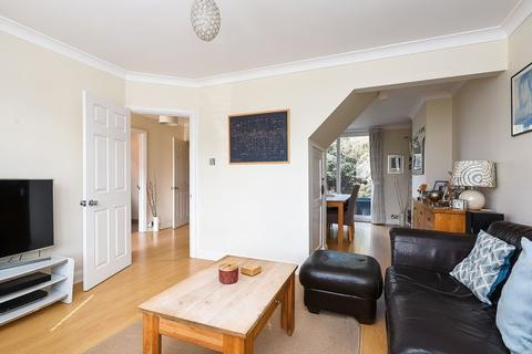 3 bedroom semi-detached house for sale - Harland Avenue, Sidcup DA15 7PQ