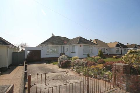 2 bedroom bungalow for sale - Preston Down Road, Paignton