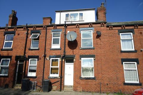 2 bedroom terraced house for sale - Pleasant Terrace, Holbeck, LS11 9NU
