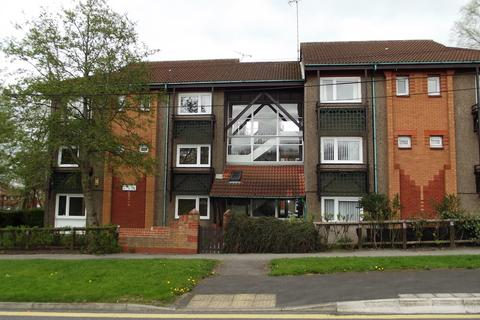 1 bedroom flat for sale - Newhall Road, Middleton, LS10 3RX