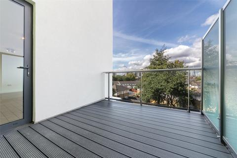 3 bedroom apartment for sale - Bloom House, 389 Rotherhithe New Road, Bermondsey, London, SE16