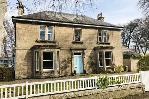5 bedroom detached house for sale - Viewfield Street, Nairn