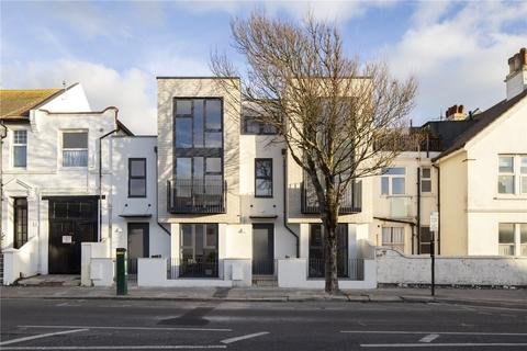 3 bedroom house for sale - Arundel Road, Brighton, BN2