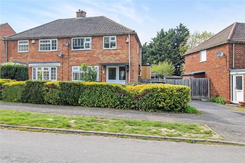 2 bedroom semi-detached house for sale - Woodside Way, Reading, Berkshire, RG2