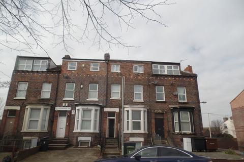 4 bedroom terraced house for sale - 27 Bank Road, Bootle