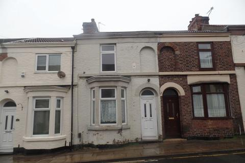 2 bedroom terraced house for sale - 29 Butterfield Street, Liverpool