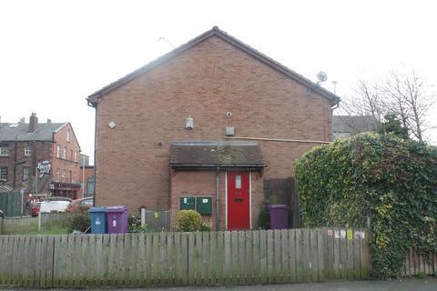 1 bedroom semi-detached house for sale - 66 John Lennon Drive, Liverpool