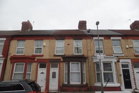 3 bedroom terraced house for sale - 73 Gilroy Road, Liverpool