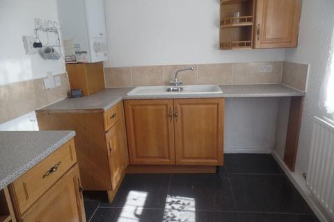 1 bedroom flat for sale - 5a Molyneux Road, Liverpool