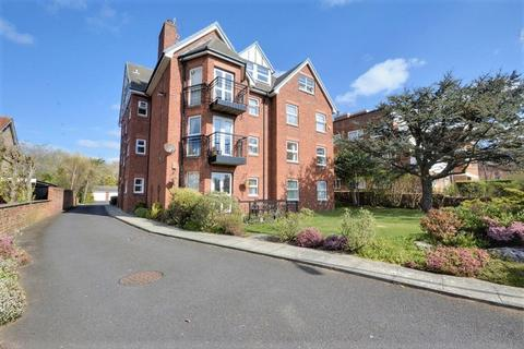 3 bedroom apartment for sale - Lancaster Road, Southport