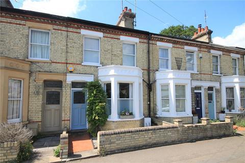 4 bedroom house for sale - Magrath Avenue, Cambridge, CB4
