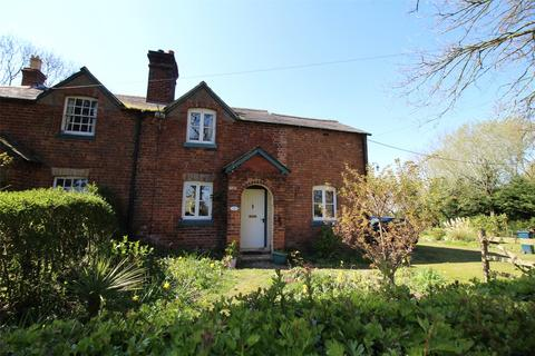 3 bedroom property to rent - Isle Gate Cottages, Isle Lane, Bicton