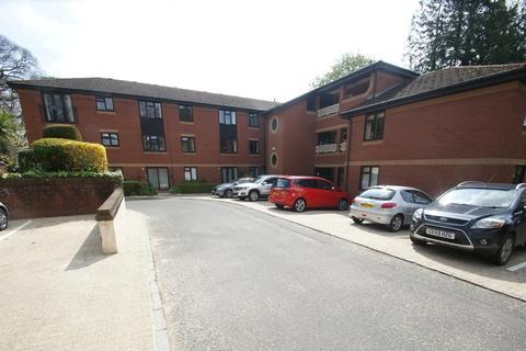 1 bedroom apartment for sale - Oldway Road | Preston | Paignton