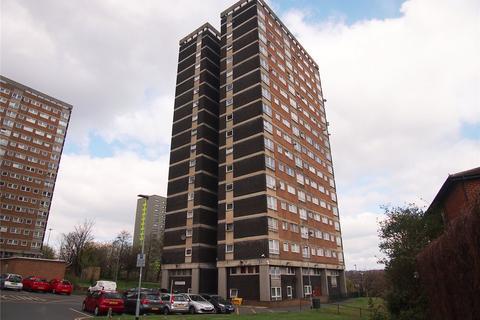 2 bedroom apartment for sale - Lovell Park Grange, Leeds, West Yorkshire