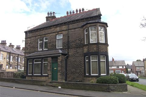 4 bedroom terraced house for sale - Squire Lane, Bradford, West Yorkshire