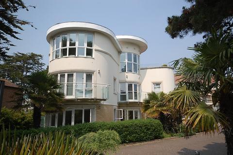4 bedroom house to rent - 2, Northshore, Sandbanks, Poole