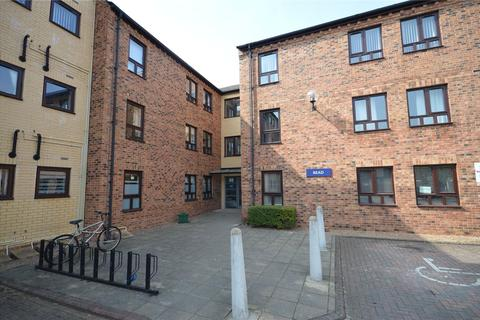 1 bedroom apartment for sale - Apartment 12, Read, Woodlands Village, Wakefield, West Yorkshire