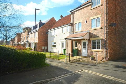 4 bedroom semi-detached house to rent - Condercum Green, Ingleby Barwick, Stockton-on-Tees
