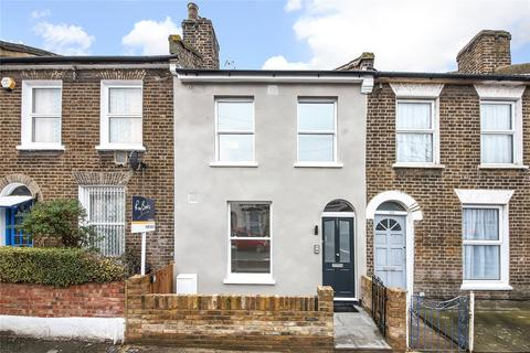 2 bedroom terraced house for sale - Kirkwood Road, Peckham, London, SE15