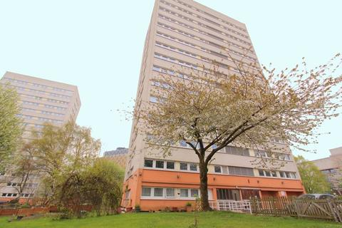 2 bedroom apartment to rent - Civic Close, Birmingham