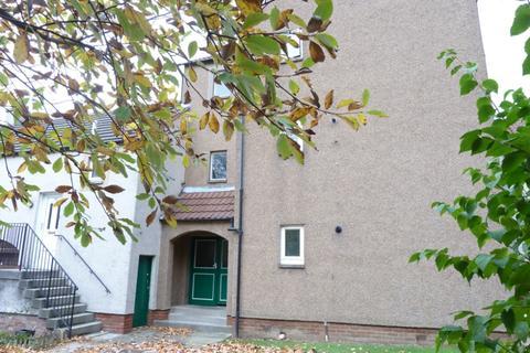1 bedroom flat for sale - South Gyle Road , South Gyle, Edinburgh, EH12 9EE