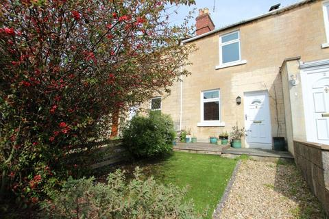 2 bedroom terraced house to rent - Stambridge Cottages, Batheaston, BA1 7NN